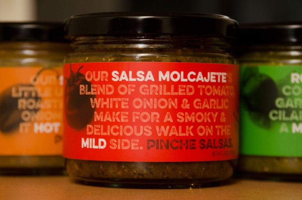salsa-packaging-bottles