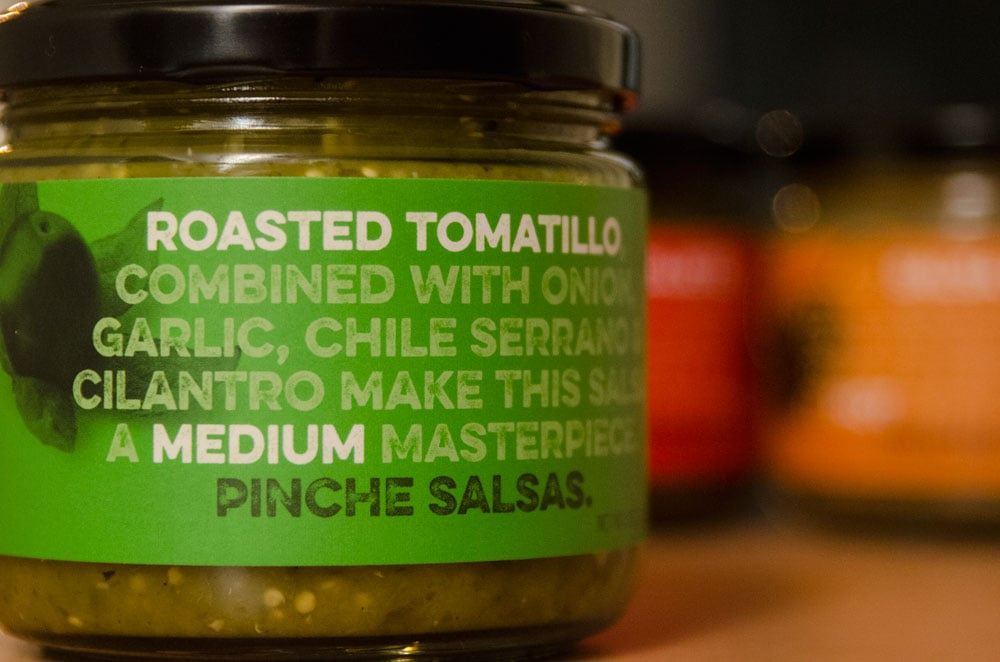 tomatillo-salsa-packaging-design